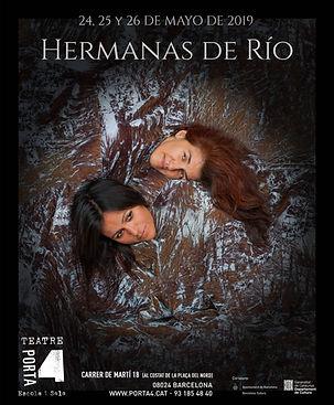 cartel hermanas Porta4.jpg