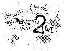 strength2live.jpeg