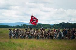 Gettysburg 14