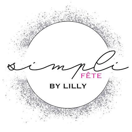 simpli fete by lilly (1).jpg