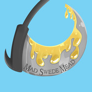 Mad Swede Mead