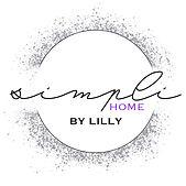 simpli home by lilly.jpg