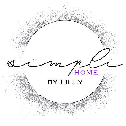 simpli home by lilly.jpg