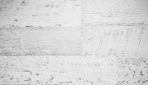 black-and-white-wood.jpg