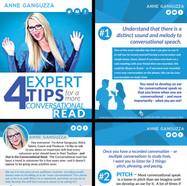 4 Expert Tips