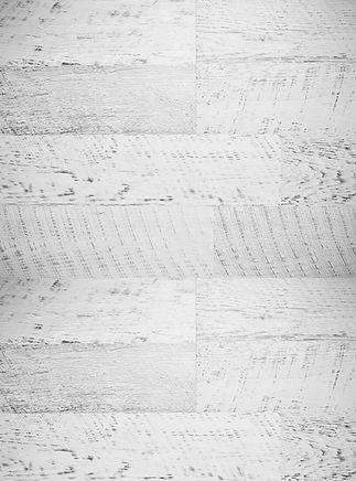 black-and-white-long.jpg