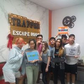 TRAPPED- Teenage group.jpg