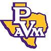 TRAPPED- School Logo- PVAMU.jpeg