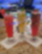 chilas-mojito.jpg