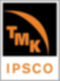 TRAPPED- Corporate Logo TMK IPSCO.jpg