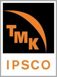 TRAPPED- Corporate Logo TMK IPSCO.jpg
