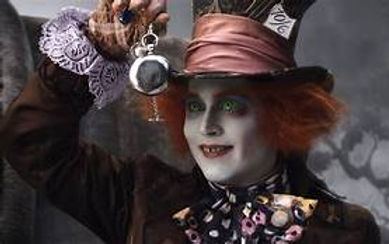 TRAPPED-Mad hatter pic.jpg