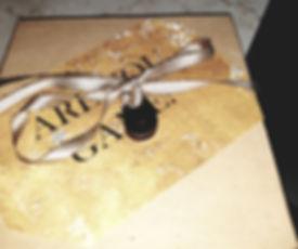 TRAPPED-Mini box.jpg