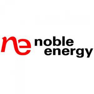 TRAPPED- Corporate Logo Noble Energy.jpg