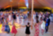 10-Dancing-under-the-tent.jpg
