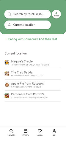 09 - Search User.jpg
