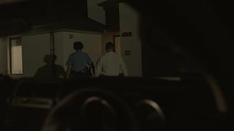 WA Police 3.png
