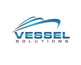vessel_2-1.jpg
