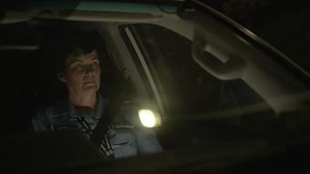 WA Police 1.png