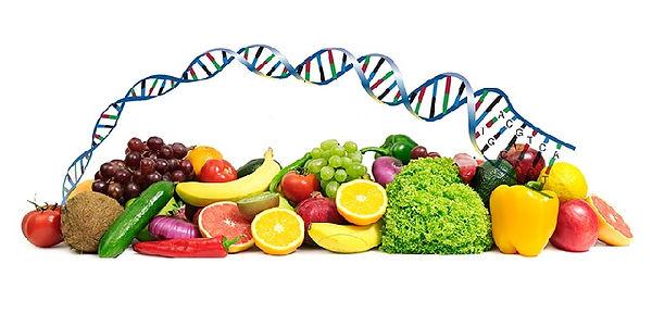 Personalised-Nutrition.jpg