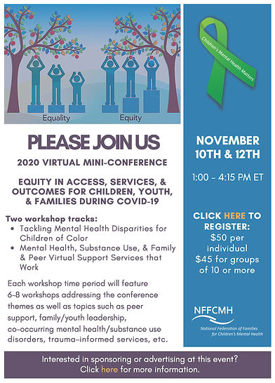 Virtual Mini-Conference Flyer.jpg