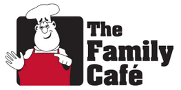 The Family Cafe
