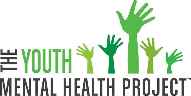 YMHP logo_no tagline