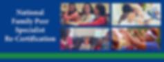 CFPS Webpage Header (1).png