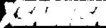 samhsa-white-logo.png