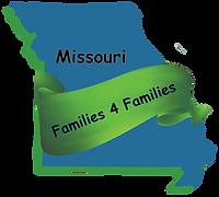 Missouri Families 4 Families.png