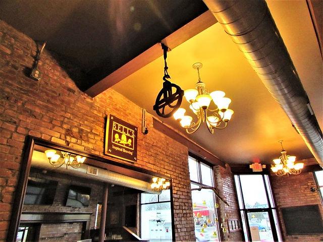 bistro ceiling.jpg