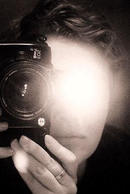 VedahWithCamera.jpg
