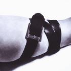 Belt IV