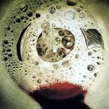 Bubbles & Blood