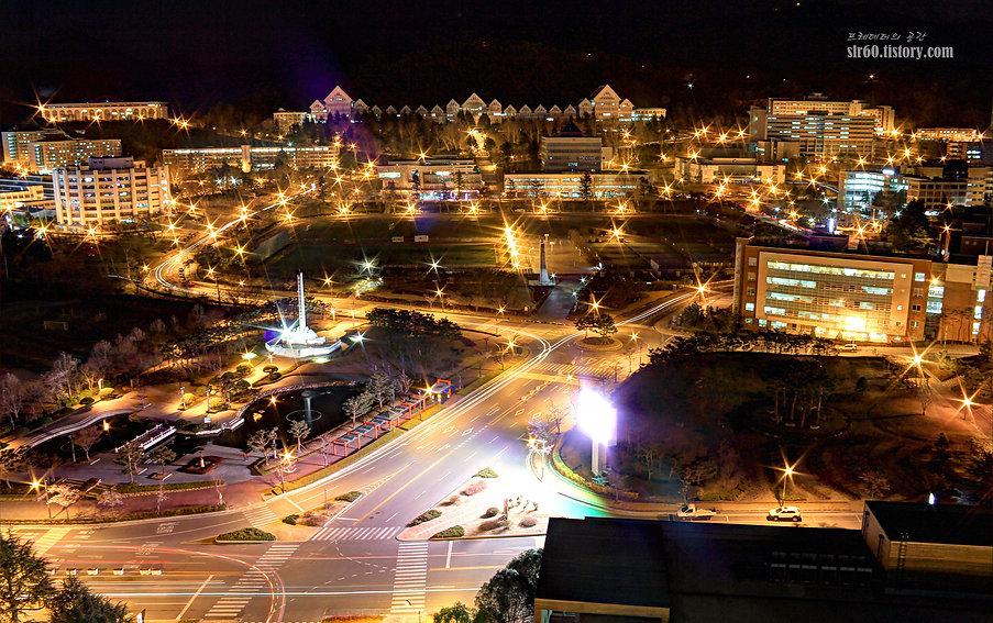 Chosun Univ.jpeg