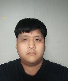 JW Jang