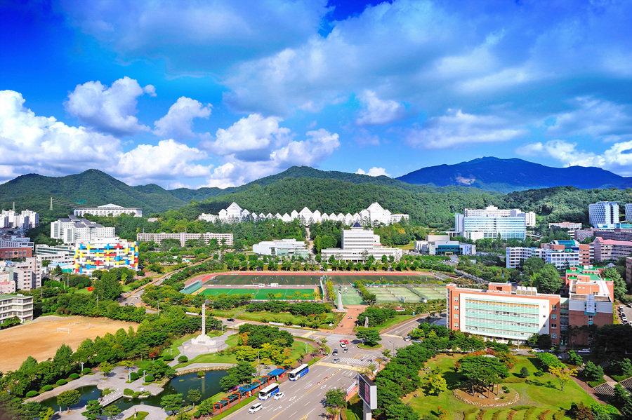 Chosun Univ.jpg