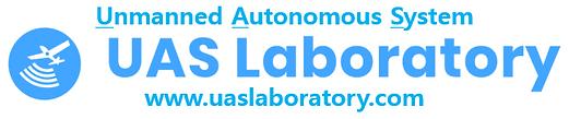 lab name_english.PNG
