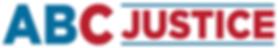ABCJUSTICE - HUISSIERS DE JUSTICE PARIS