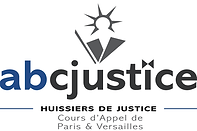 ABCJUSTICE LOGO 2020 .bmp