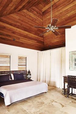 Perfect bedroom sizes