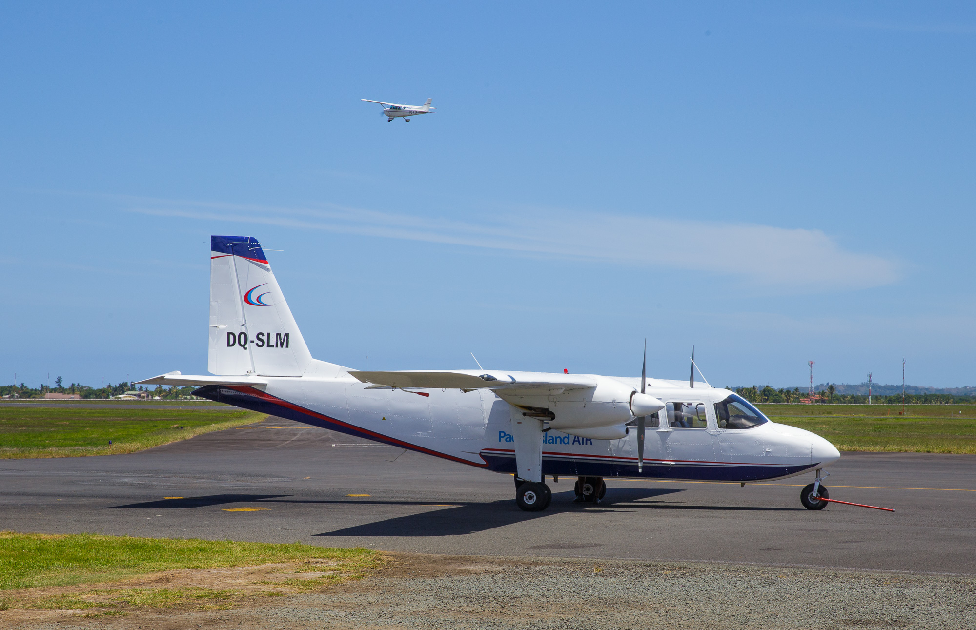 Pacific_Island_Air_DQ-SLM_parked_at_Nadi_International_Airport,_Fiji