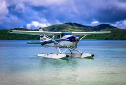 Fiji-Seaplane-Turtle-Airways