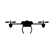 71920620-drone-icon-vector-illustration-