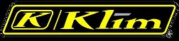 logoKlim.png