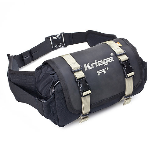 KRiEGA R3 Waistbag
