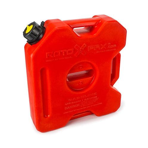 Rotopax Benzin Kanister 6.6 Liter