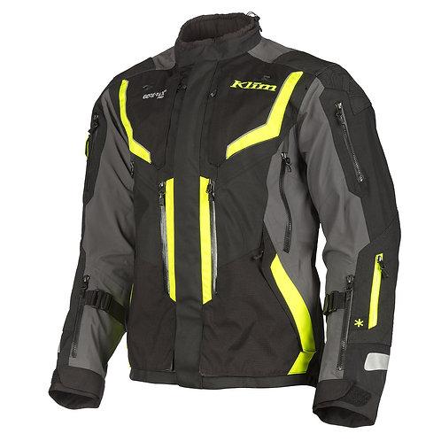 Klim Badlands Pro Jacket Hi-Vis