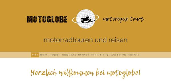 Motoglobe.png