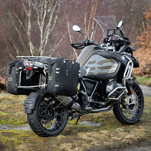 Kriega OS-Combo 54 BMW GS Adventure